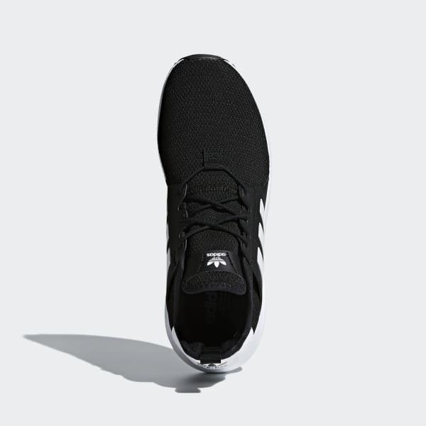 adidas women's x_plr