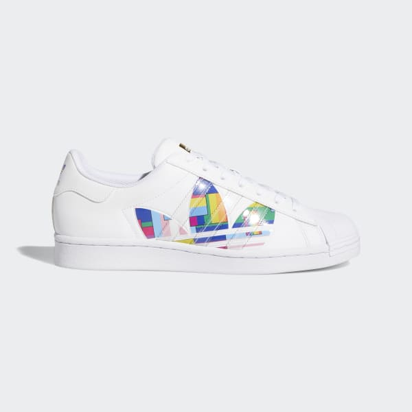 adidas donna scarpe superstar sneakers
