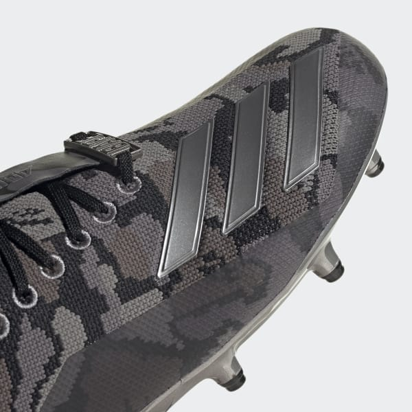 promo code 57f7e b6963 adidas x BAPE Cleats - Black  adidas US