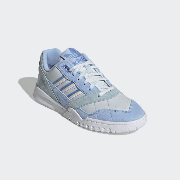 Tenis A.R. Trainer W