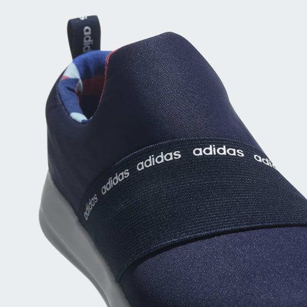 buy popular 8517a e7c0a adidas Tenis Cloudfoam Refine Adapt - Azul   adidas Mexico