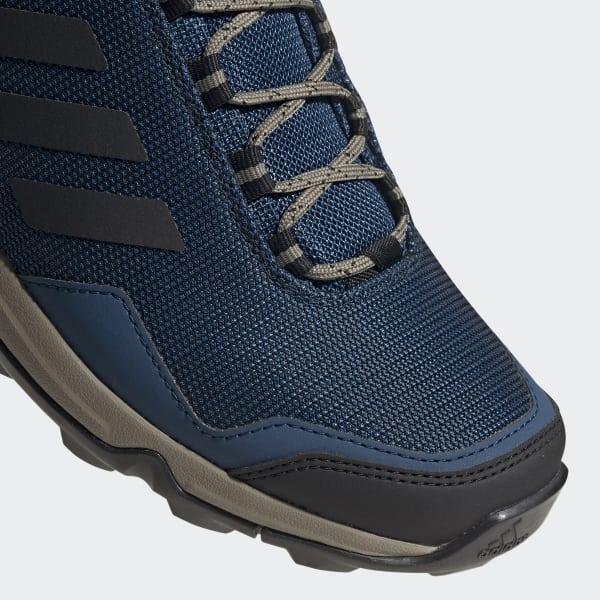 Tênis Terrex Eastrail Azul adidas | adidas Brasil