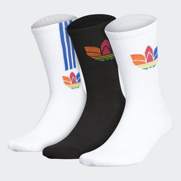 adidas originals socks