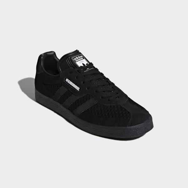 NEIGHBORHOOD Gazelle Super Shoes