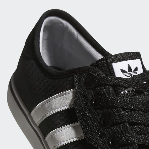 adidas Seeley Shoes - Black | adidas