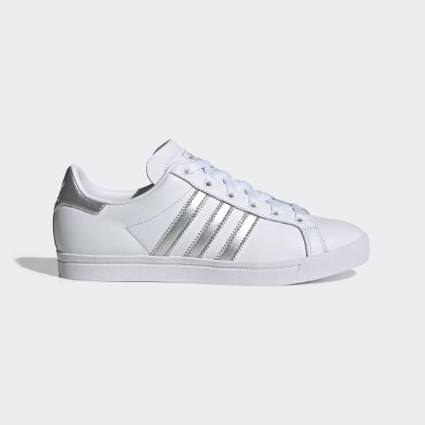 zapatillas hombre adidas coast star
