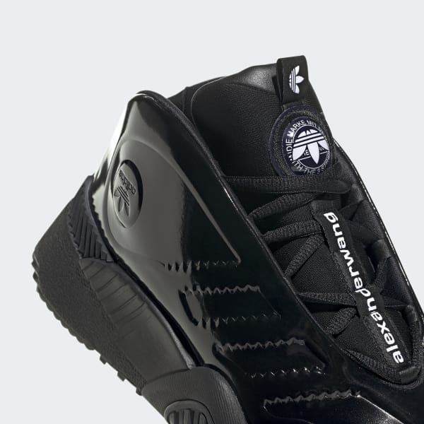 adidas Originals by AW Turnout BBall