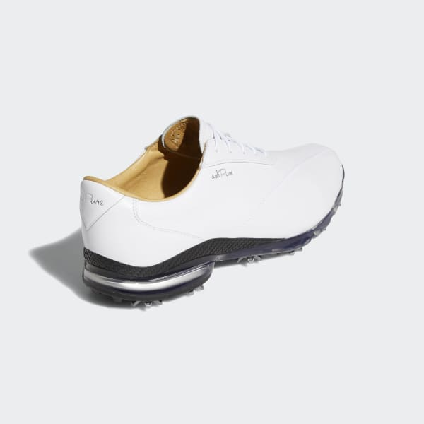 sale retailer 83af0 11344 adidas Adipure TP 2.0 Shoes - White  adidas Switzerland