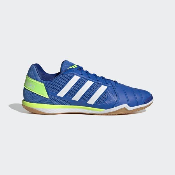 adidas Top Sala Boots - Blue | adidas