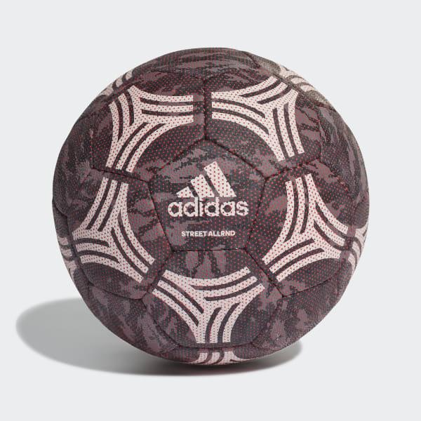 espada Eliminación sentido  adidas Tango Street Allround Ball - Grey | adidas Canada