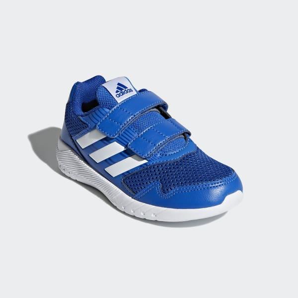 รองเท้า AltaRun