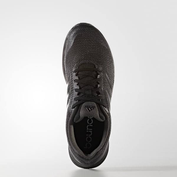 best website 82621 0f9da adidas Tenis Mana Bounce 2.0 Pisada Neutral - Negro   adidas Colombia