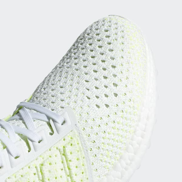 adidas UltraBOOST Clima Schuh Weiß | adidas Switzerland
