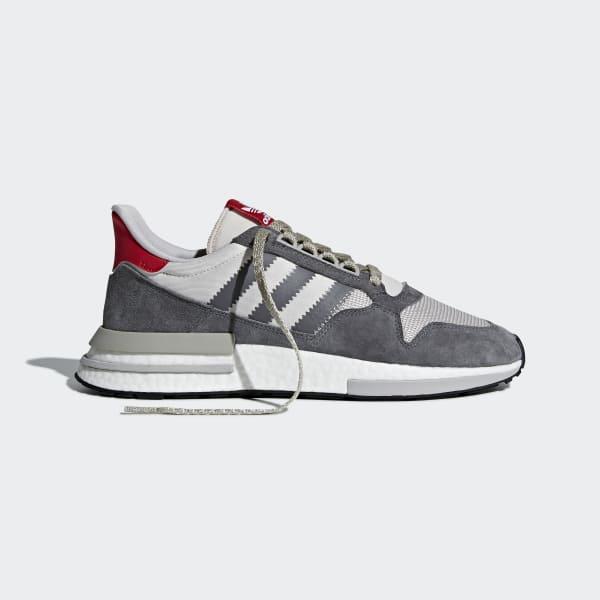 adidas zx 500 rm femme