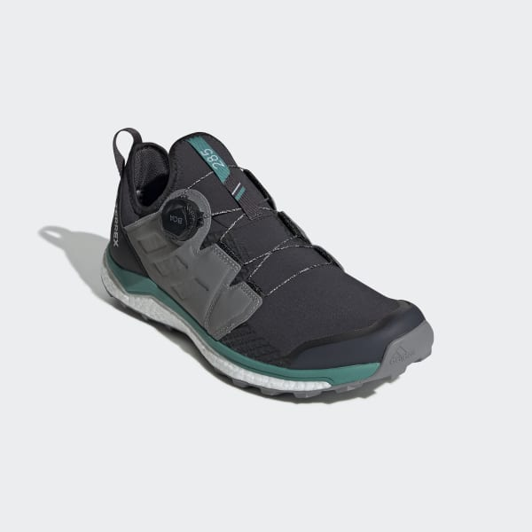 Terrex Agravic Boa Shoes