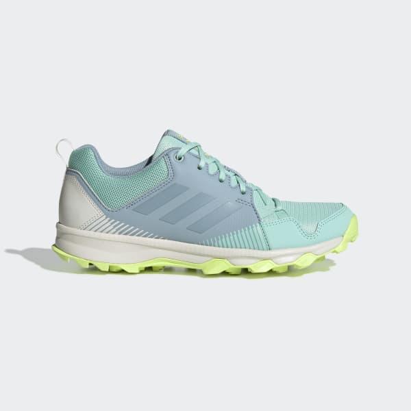 adidas Terrex Tracerocker Trail Running