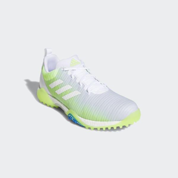 crampons chaussures de golf adidas