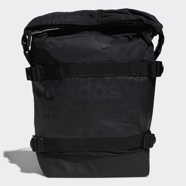 Adidas Run Backpack