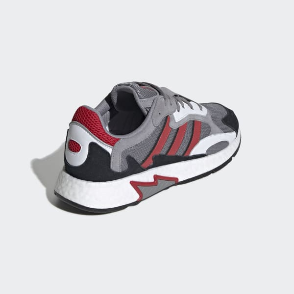 adidas Tresc Run Shoes - Grey   adidas US