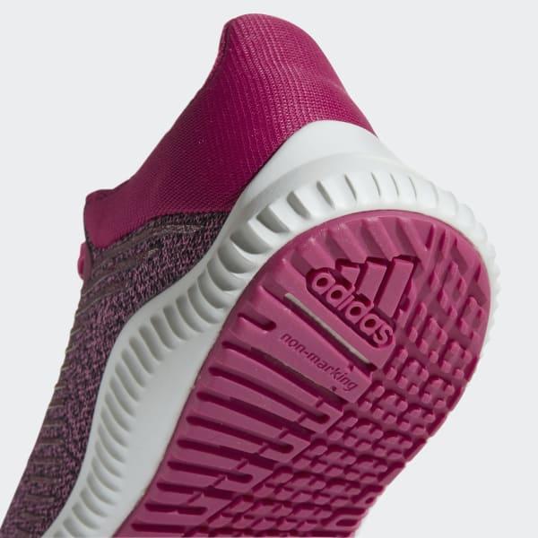 c00e7f8bf ... best sneakers 23e8f ddd55 adidas Tenis FortaRun - Rosa adidas Mexico