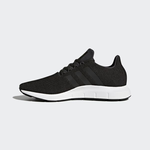 finest selection 78774 ad489 Scarpe Swift Run - Nero adidas   adidas Italia