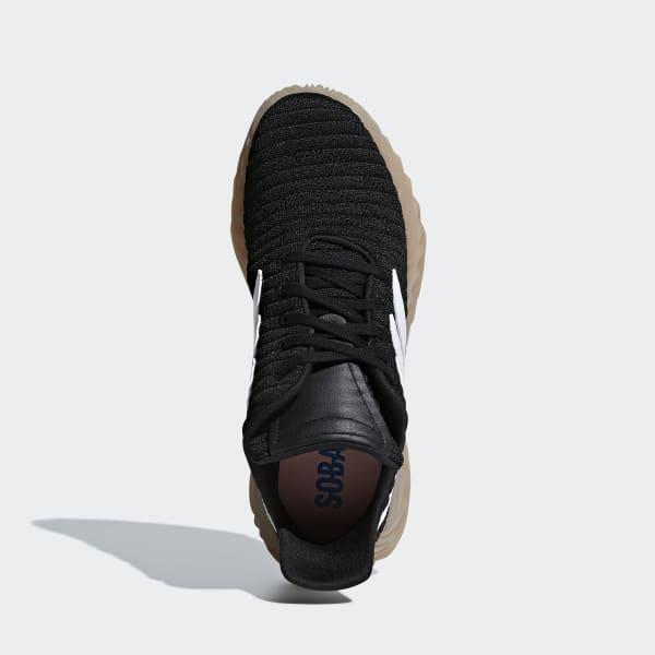 finest selection 8ee9a 06478 Tênis Sobakov - Preto adidas  adidas Brasil