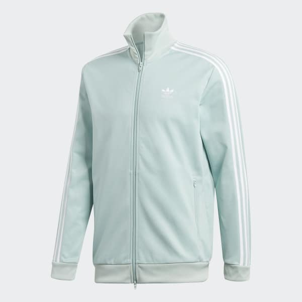 Homme Vêtements adidas Cw1253 Veste Homme Vestes Vêtements