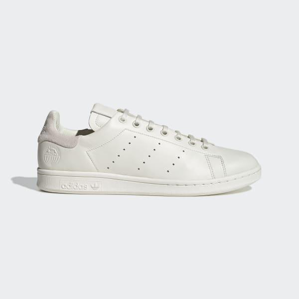 pantalon adidas femme adidas Stan Smith Recon Chaussures