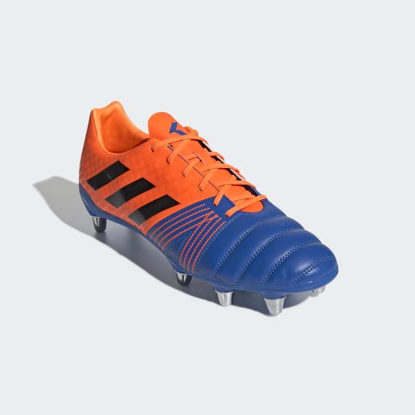 Kakari SG Boots