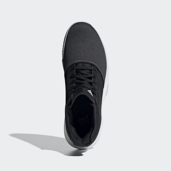 GameCourt Wide Shoes