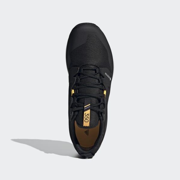 avance audiencia Alerta  adidas Terrex Agravic GORE-TEX Trail Running Shoes - Black | adidas US