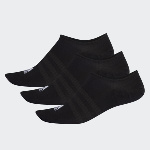 Ninja | adidas NO
