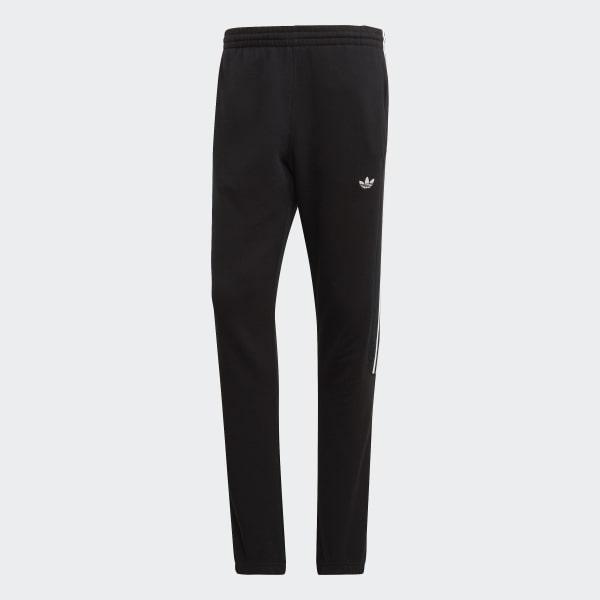 a546cfcd57bd adidas Radkin Sweat Pants - Black