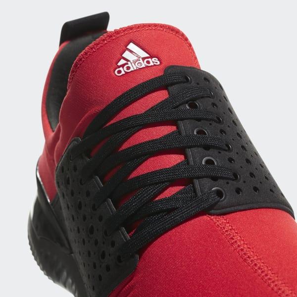 sale retailer 9507e 12c3a adidas Adicross Bounce Shoes - Red  adidas Canada