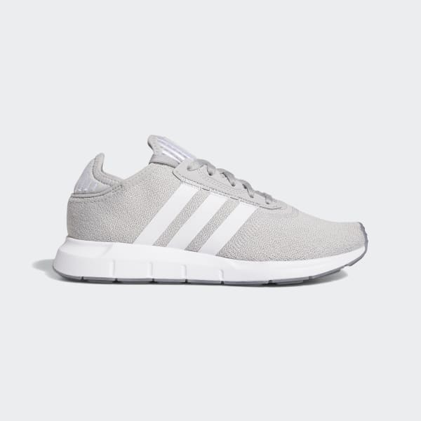 adidas swift running shoes