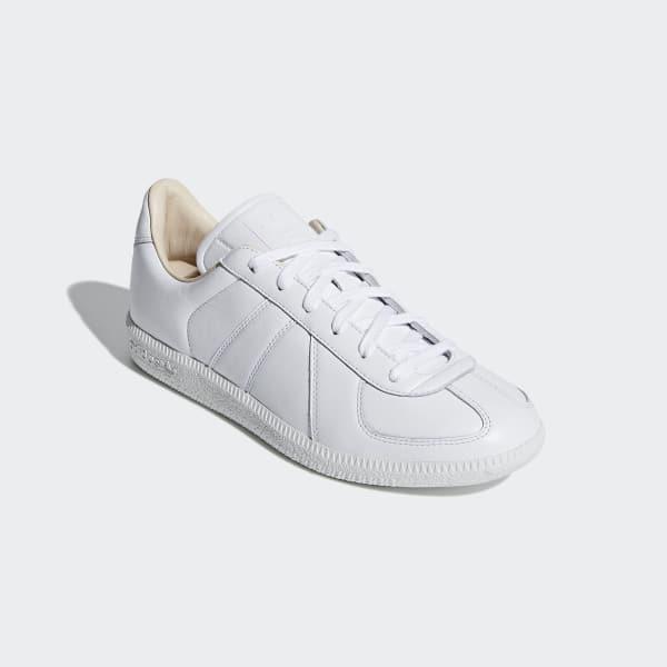 huge discount aabee 44e7f adidas BW Army Schuh - weiß  adidas Deutschland