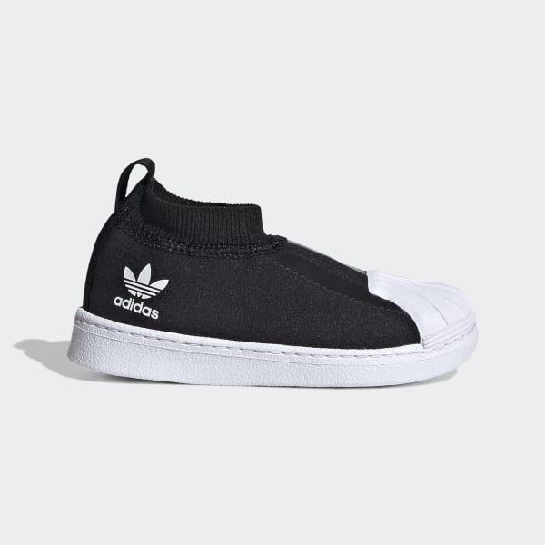 Superstar 360 Sock Shoes