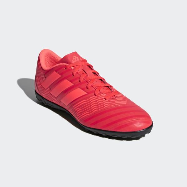 Zapatos de Fútbol Nemeziz Tango 17.4 Césped Artificial