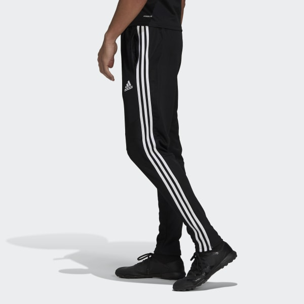 c708724e3 adidas Tiro 19 Training Tracksuit Bottoms - Black