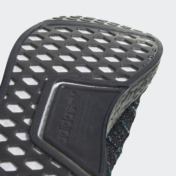 adidas originals x parley nmd_r1 stlt