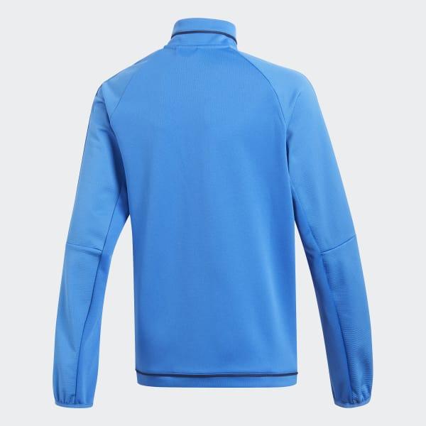 Tiro17 Training Jacket