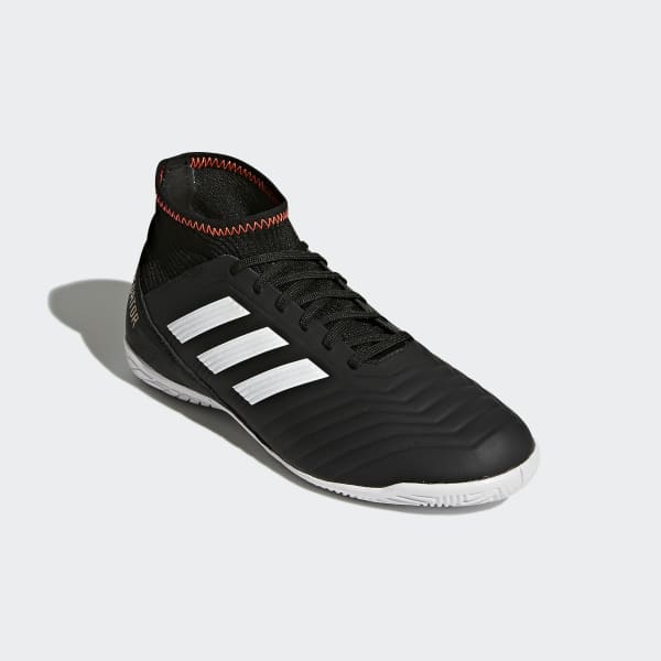 adidas Predator Tango 18.3 Indoor Shoes