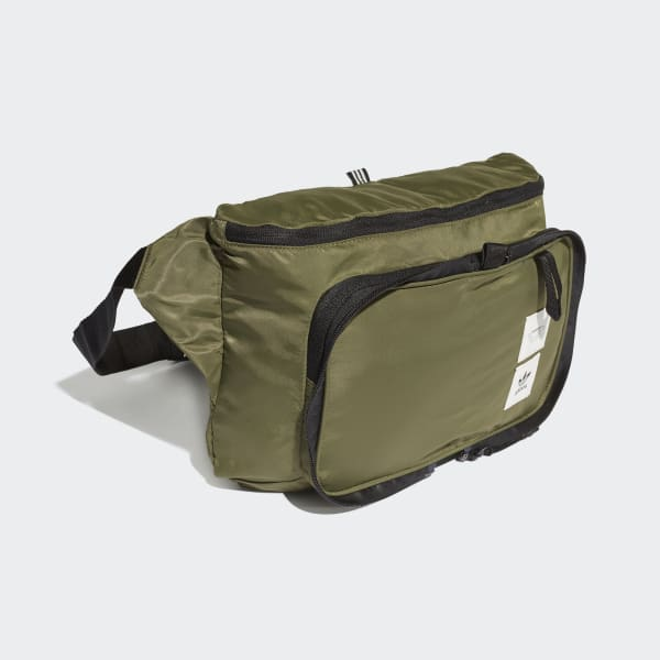 Packable Waist Bag