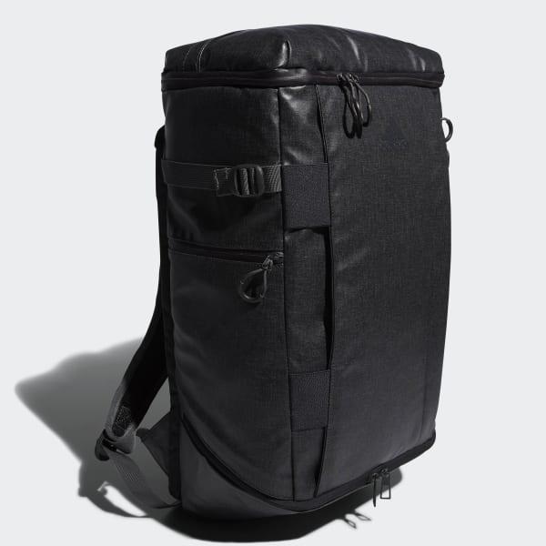 Рюкзак OPS 30 Small