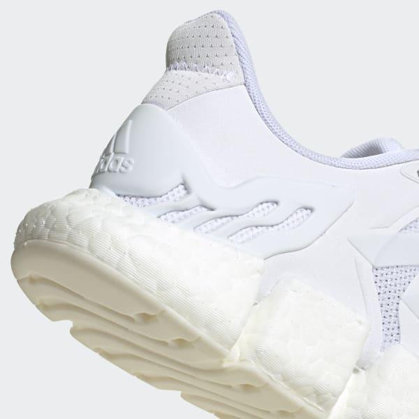 Climacool Vento Shoes