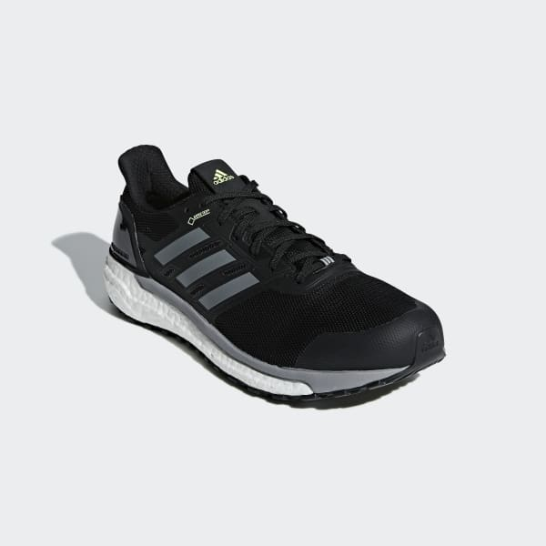 adidas scarpe goretex