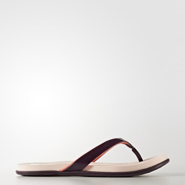 adidas cloudfoam sandals womens