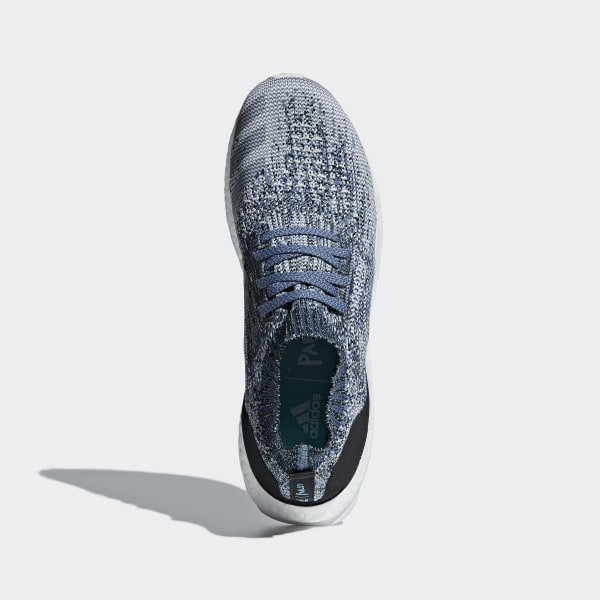 best service 2f155 d4ddb adidas Ultraboost Uncaged Parley Shoes - Blue  adidas Canada