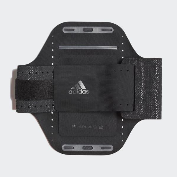 Sport Armband 4.7