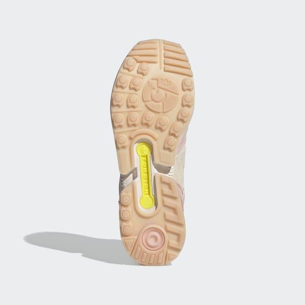 Smith Adidas Stan Ftwr OutletOriginals Skor Dam uPiZkX